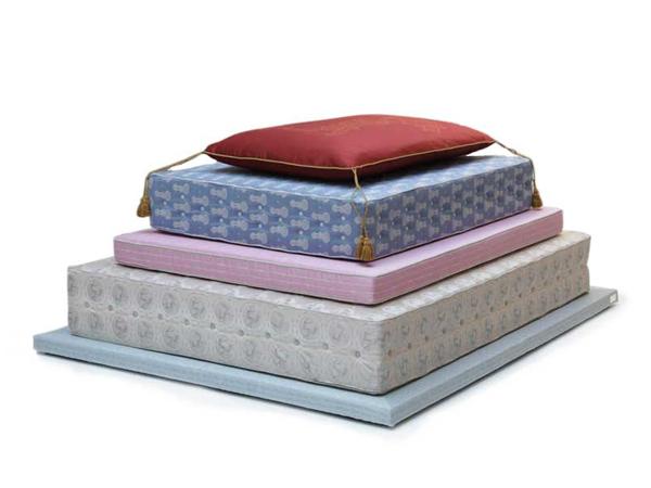Il matrimonio dei sensi - Giochi d amore nel letto ...