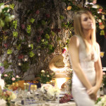 roma-sposa-wed-academy-2015 (10)