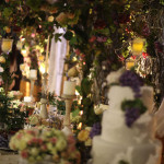 roma-sposa-wed-academy-2015 (3)