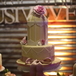 roma-sposa-wed-academy-2015 (7)
