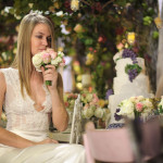 roma-sposa-wed-academy-2015 (9)