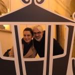 maison_blache_roma_evento_sposa_collezione_abiti (12)