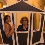 maison_blache_roma_evento_sposa_collezione_abiti (13)