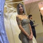 maison_blache_roma_evento_sposa_collezione_abiti (22)