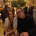 maison_blache_roma_evento_sposa_collezione_abiti (25)