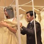 maison_blache_roma_evento_sposa_collezione_abiti (29)