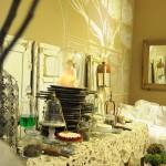 maison_blache_roma_evento_sposa_collezione_abiti (34)
