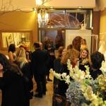 maison_blache_roma_evento_sposa_collezione_abiti (45)