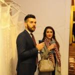 maison_blache_roma_evento_sposa_collezione_abiti (46)