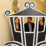 maison_blache_roma_evento_sposa_collezione_abiti (49)