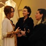 maison_blache_roma_evento_sposa_collezione_abiti (50)