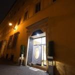maison_blache_roma_evento_sposa_collezione_abiti (6)
