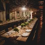 Mari&cò Milano catering