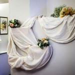 il matrimonio dei sensi-lago maggiore-wedding-planner (11)
