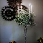 il matrimonio dei sensi-lago maggiore-wedding-planner (12)