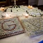 il matrimonio dei sensi-lago maggiore-wedding-planner (15)