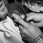 il matrimonio dei sensi-lago maggiore-wedding-planner (19)