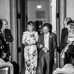 il matrimonio dei sensi-lago maggiore-wedding-planner (20)