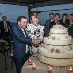 il matrimonio dei sensi-lago maggiore-wedding-planner (22)