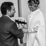 il matrimonio dei sensi-lago maggiore-wedding-planner (3)