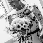 il matrimonio dei sensi-lago maggiore-wedding-planner (5)