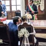 il matrimonio dei sensi-lago maggiore-wedding-planner (6)
