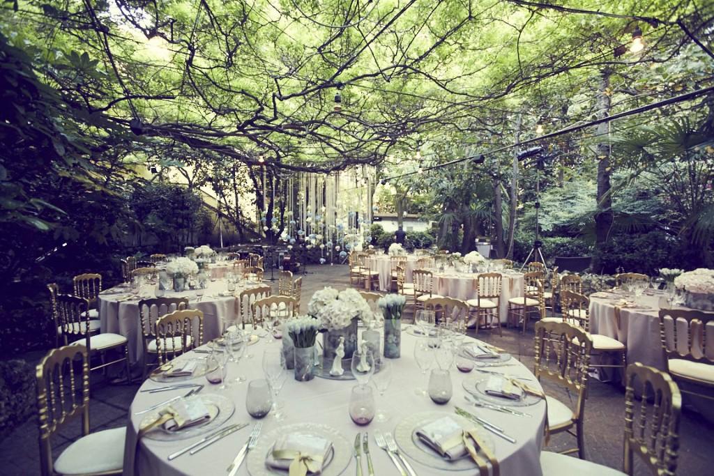 l'arte si sposa-atelier kore-bridal week-il matrimonio dei sensi (1)
