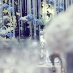 l'arte si sposa-atelier kore-bridal week-il matrimonio dei sensi (2)
