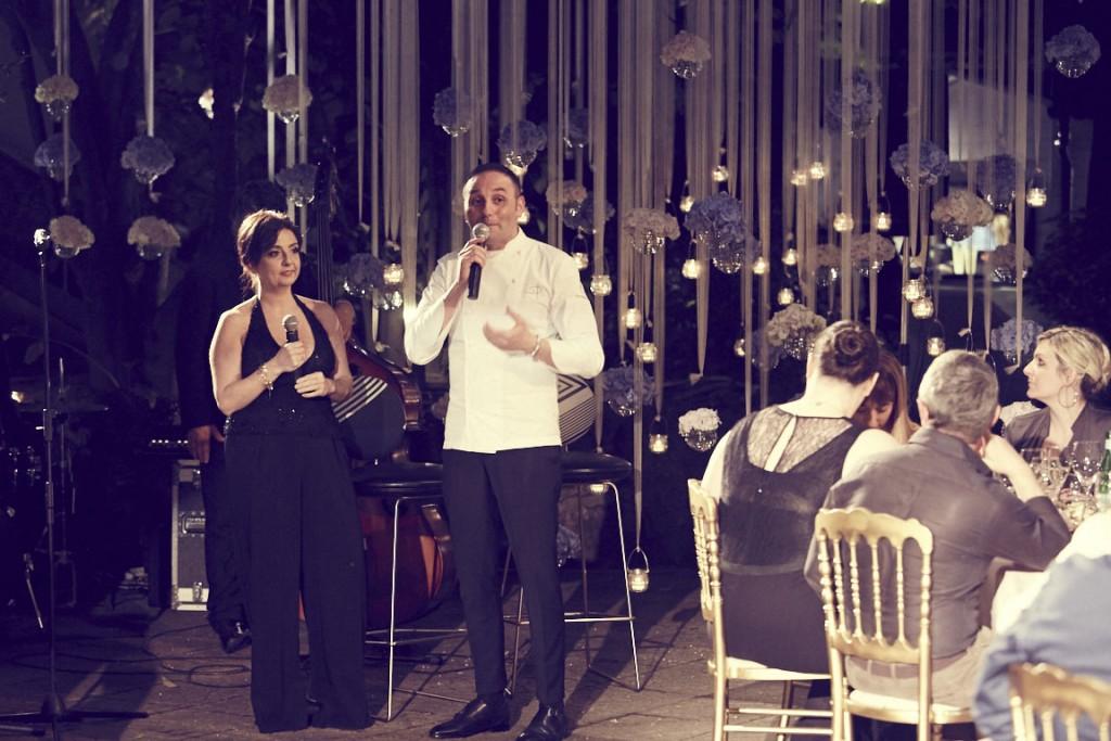 l'arte si sposa-atelier kore-bridal week-il matrimonio dei sensi (3)
