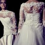 l'arte si sposa-atelier kore-bridal week-il matrimonio dei sensi (4)