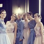 l'arte si sposa-atelier kore-bridal week-il matrimonio dei sensi (5)