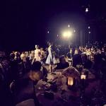 l'arte si sposa-atelier kore-bridal week-il matrimonio dei sensi (7)