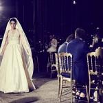 l'arte si sposa-atelier kore-bridal week-il matrimonio dei sensi (8)