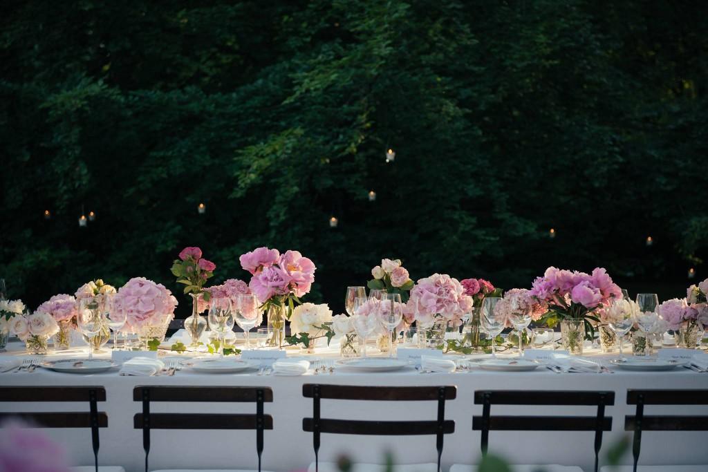 allestimento-tearose-monza-milano-flowers