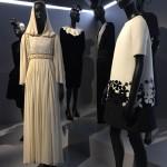 Christian Dior, Couturier Du Rêve, Musée des Arts Décoratifs, Parigi (11)