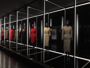Christian Dior, Couturier Du Rêve, Musée des Arts Décoratifs, Parigi (18)