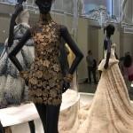 Christian Dior, Couturier Du Rêve, Musée des Arts Décoratifs, Parigi (22)