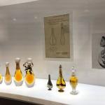 Christian Dior, Couturier Du Rêve, Musée des Arts Décoratifs, Parigi (3)