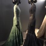 Christian Dior, Couturier Du Rêve, Musée des Arts Décoratifs, Parigi (9)
