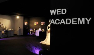 wed academy