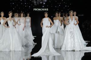 Pronovias_Final_093