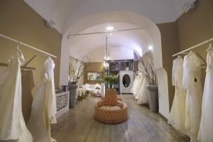 maison_blache_roma_evento_sposa_collezione_abiti (2)