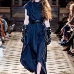 Nobi Talai womenswear, ready to wear prêt a porter winter 2017 2018