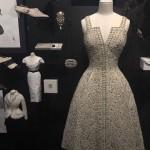 Christian Dior, Couturier Du Rêve, Musée des Arts Décoratifs, Parigi