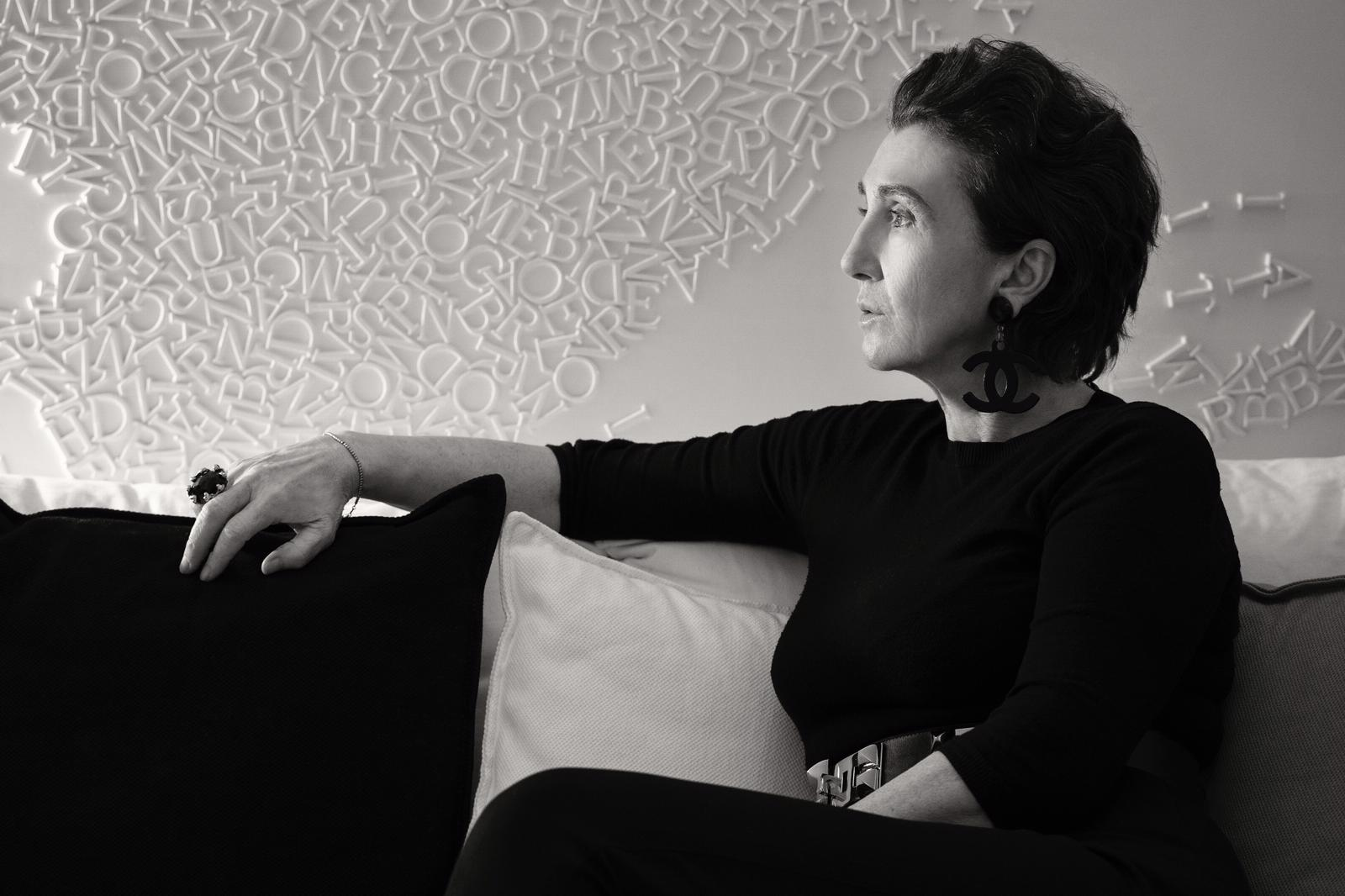 Gabriella Giamminola